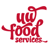 UW Food Services Administration