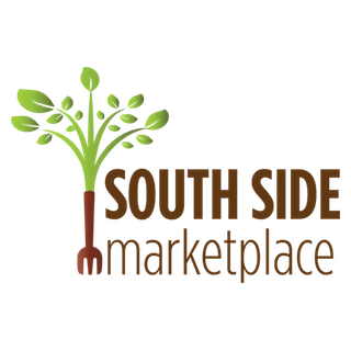 South Side Marketplace